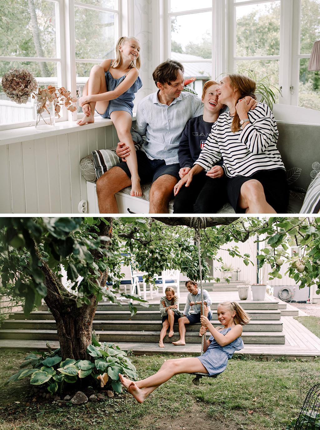 Hemmahosfotografering_Lifestyle_familjefotograf_Stockholm_5.jpg