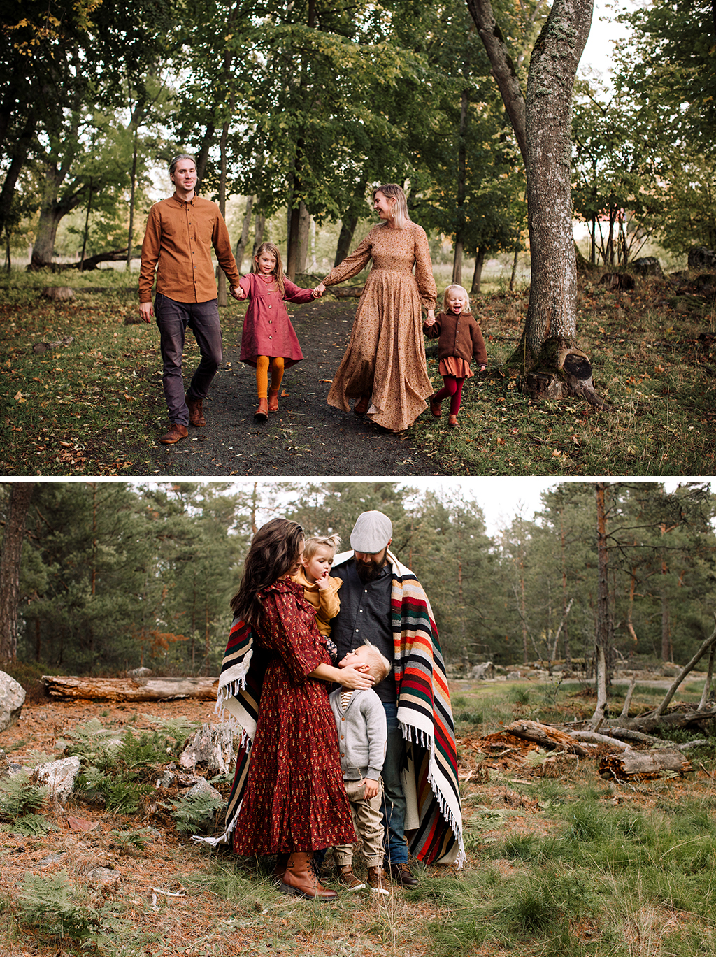 Styling_what-to-wear_family-session_familjefotograf_Stockholmjpg.jpg