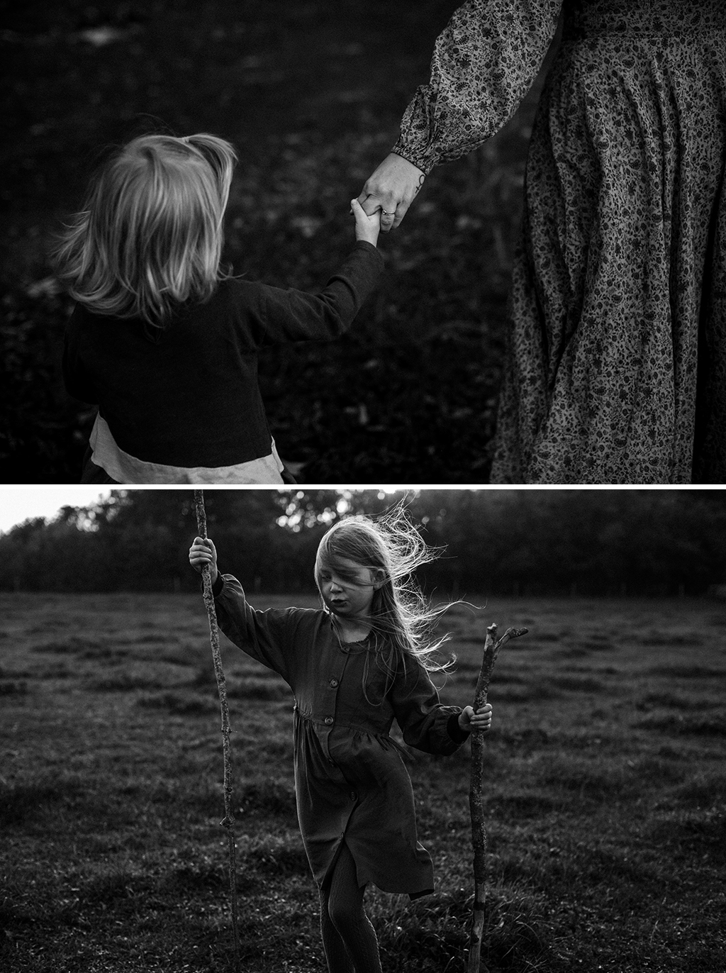 Höstfotografering-familjefotofraf-Stockholm-8.jpg