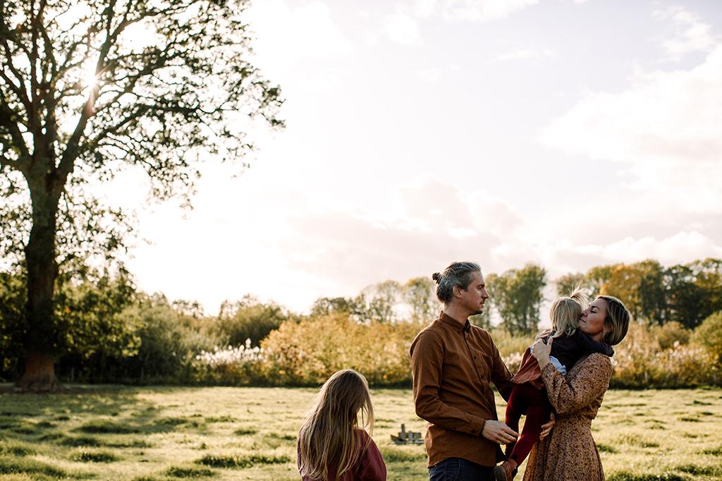 Höstfotografering-familjefotofraf-Stockholm-19.jpg