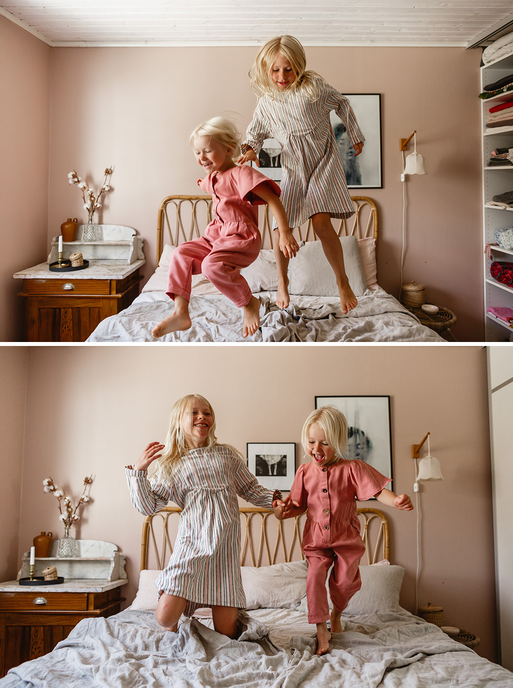 Lifestyle_familjefotografering_Stockholm_hemma-hos-fotografering_lifestyle-inhome-session_13.jpg