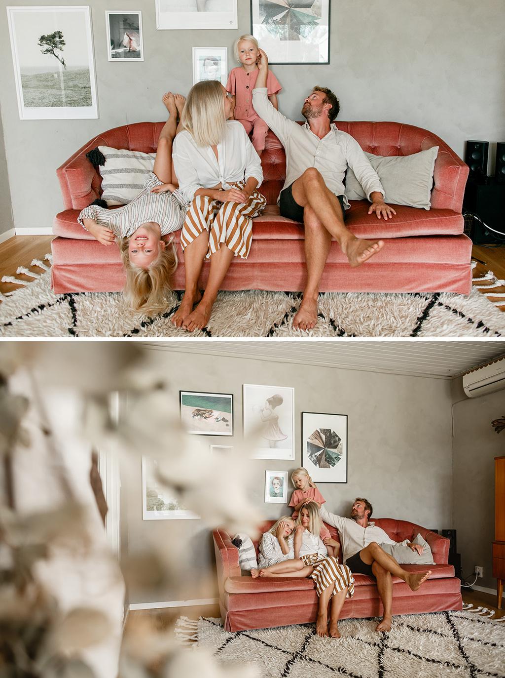Lifestyle_familjefotografering_Stockholm_hemma-hos-fotografering_lifestyle-inhome-session_2.jpg