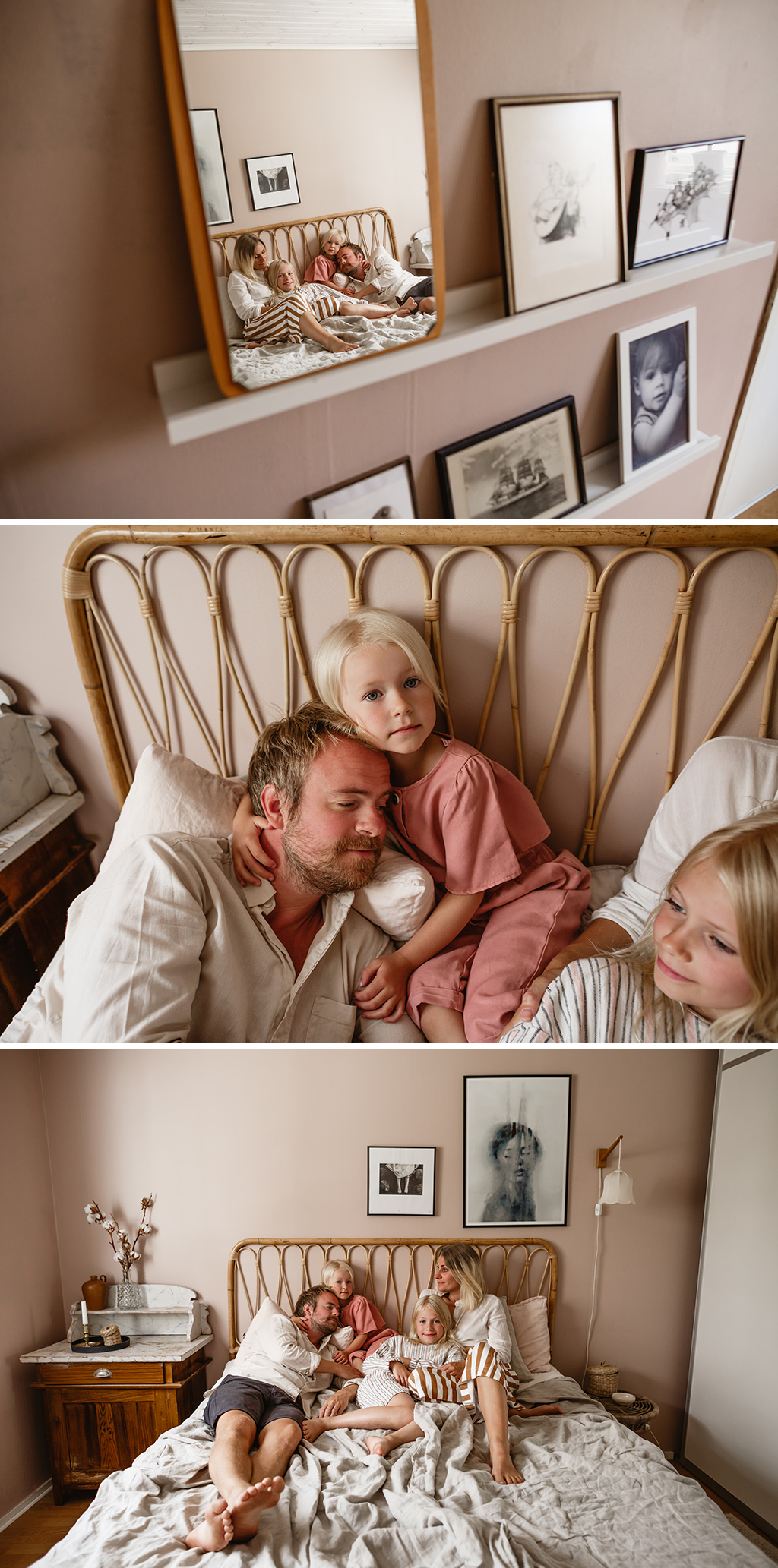Lifestyle_familjefotografering_Stockholm_hemma-hos-fotografering_lifestyle-inhome-session_3.jpg