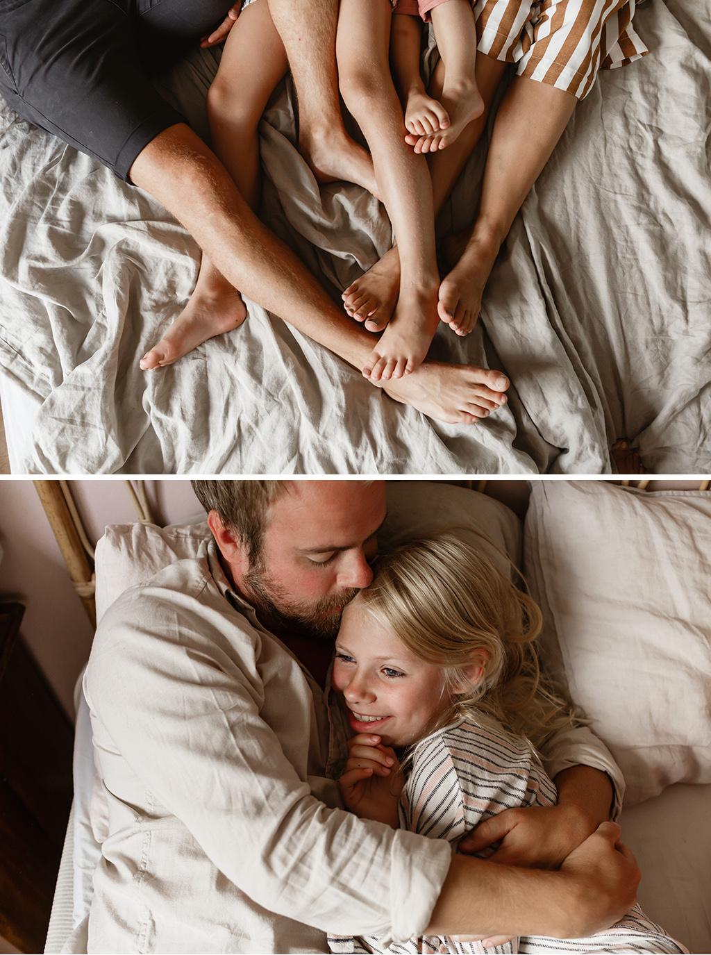 Lifestyle_familjefotografering_Stockholm_hemma-hos-fotografering_lifestyle-inhome-session_1.jpg