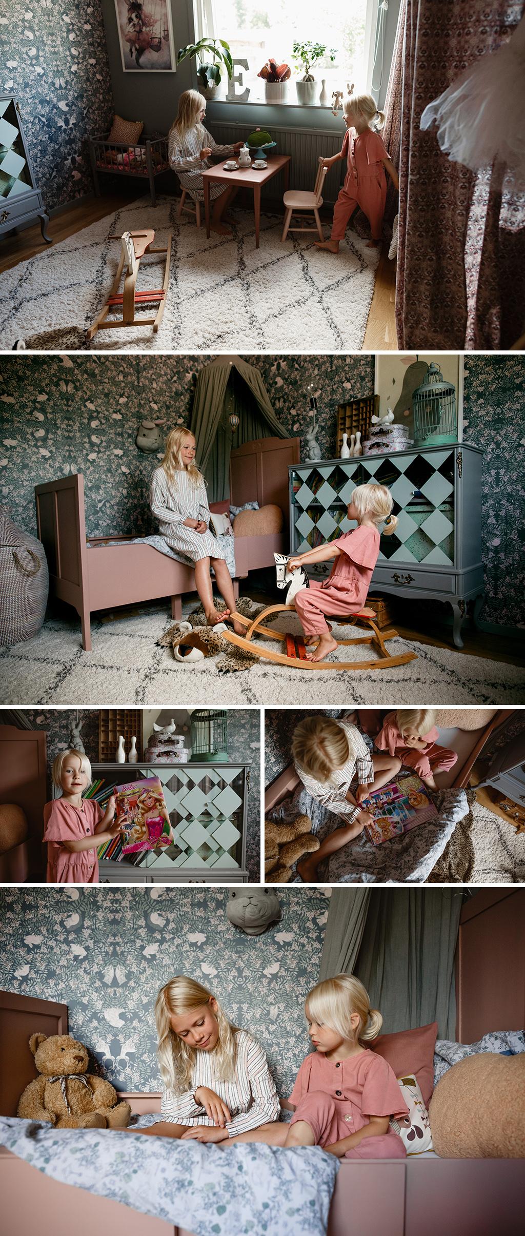 Lifestyle_familjefotografering_Stockholm_hemma-hos-fotografering_lifestyle-inhome-session_7.jpg