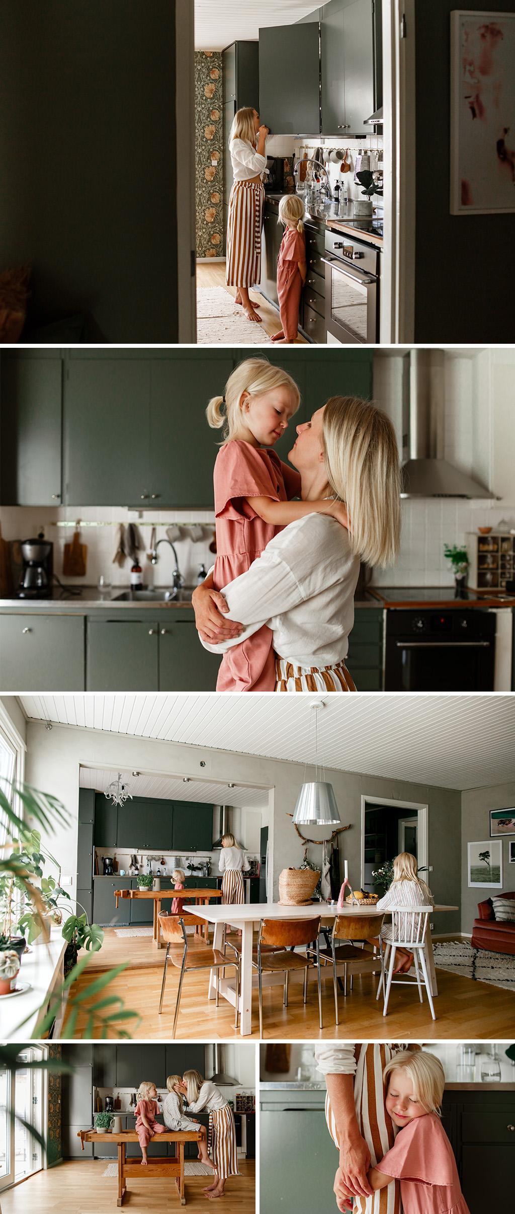 Lifestyle_familjefotografering_Stockholm_hemma-hos-fotografering_lifestyle-inhome-session_10.jpg