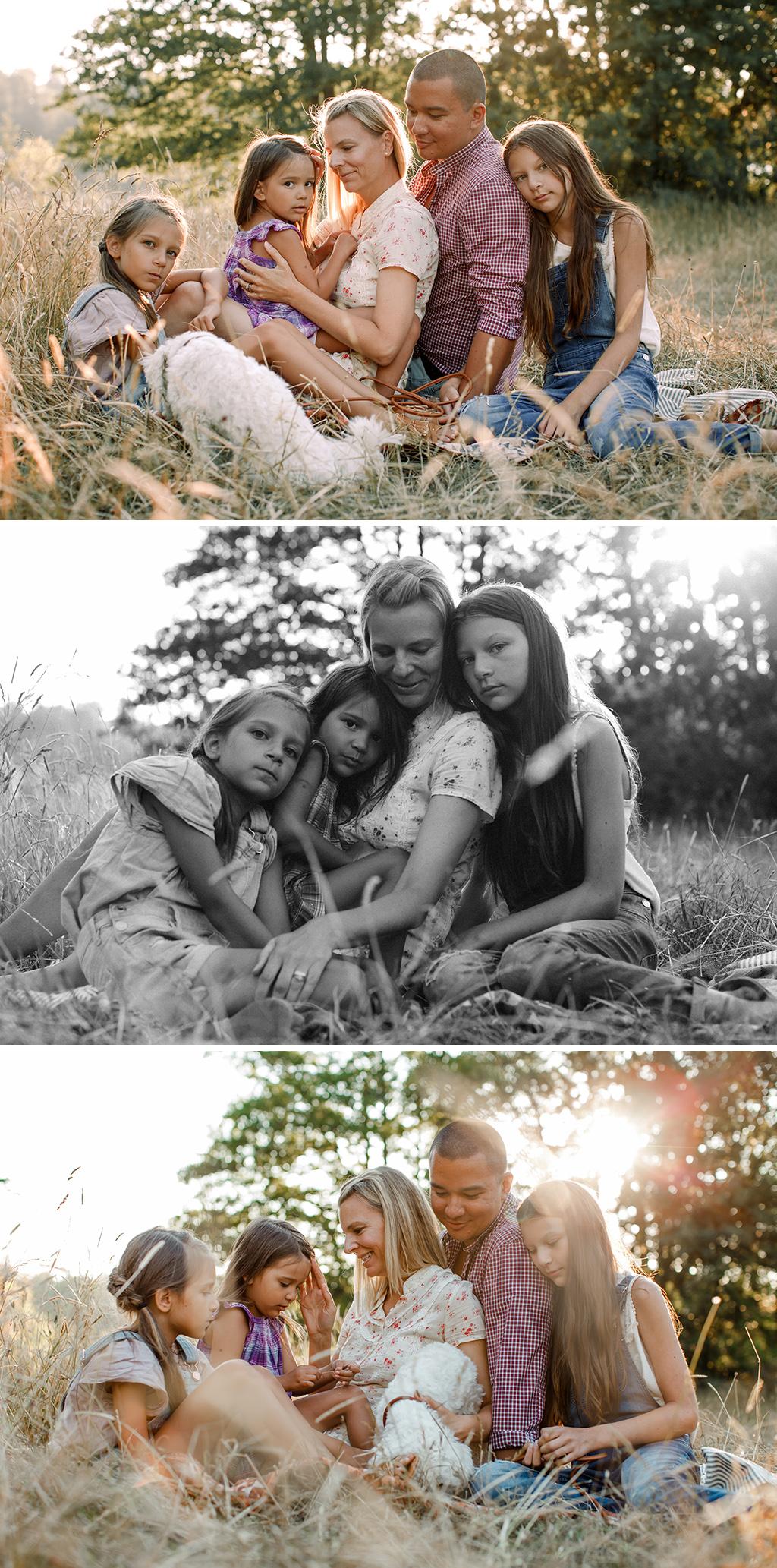 Film_videograf_Stockholm_familjefotografering_Stockholm_2.jpg