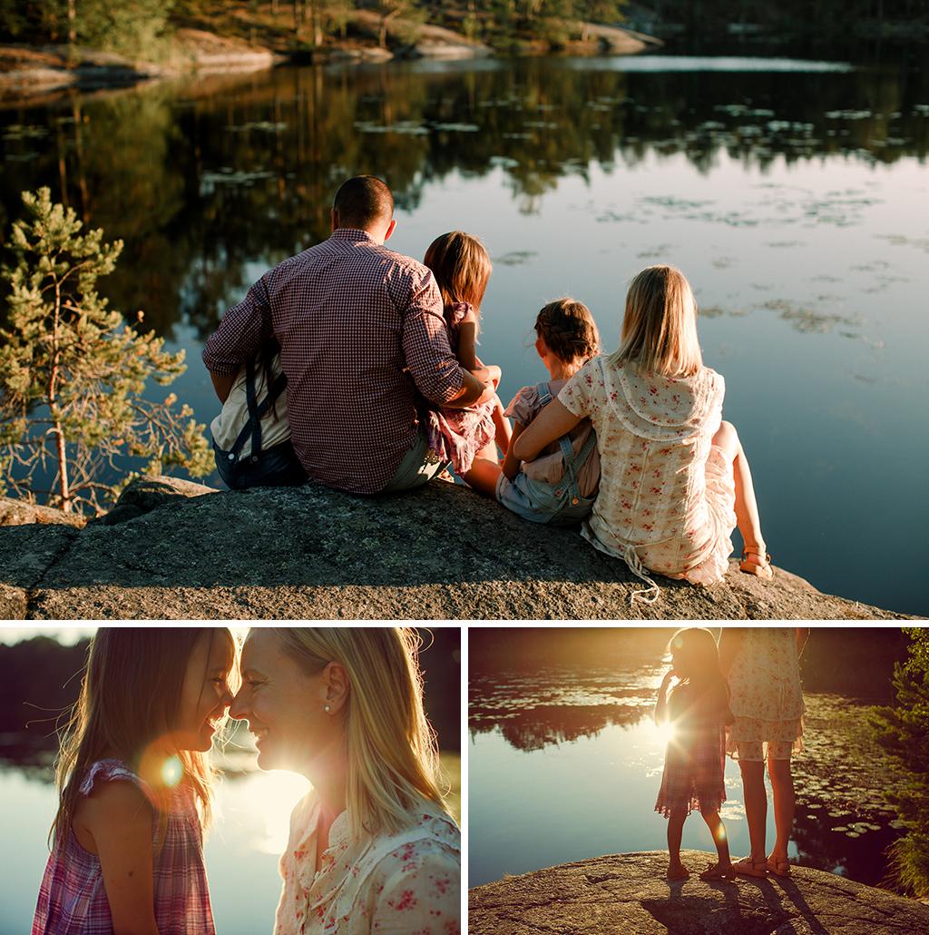Film_videograf_Stockholm_familjefotografering_Stockholm_3.jpg