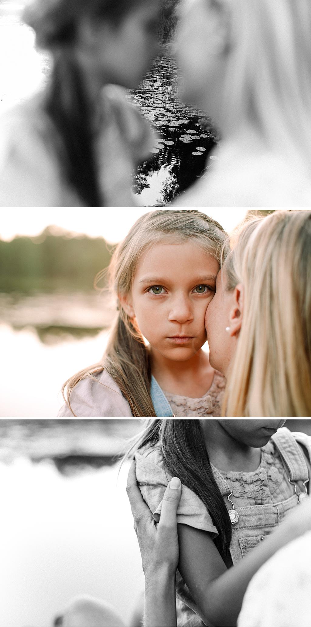 Film_videograf_Stockholm_familjefotografering_Stockholm_5.jpg