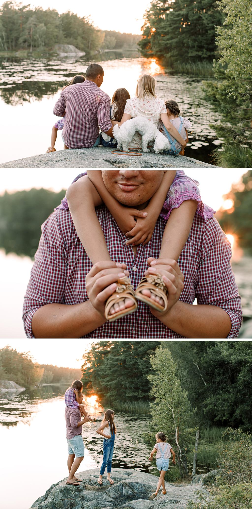Film_videograf_Stockholm_familjefotografering_Stockholm_6.jpg