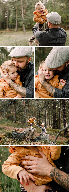 Hostfotografering_familjefotograf_Stockholm_Anna_Sandstrom_4.jpg