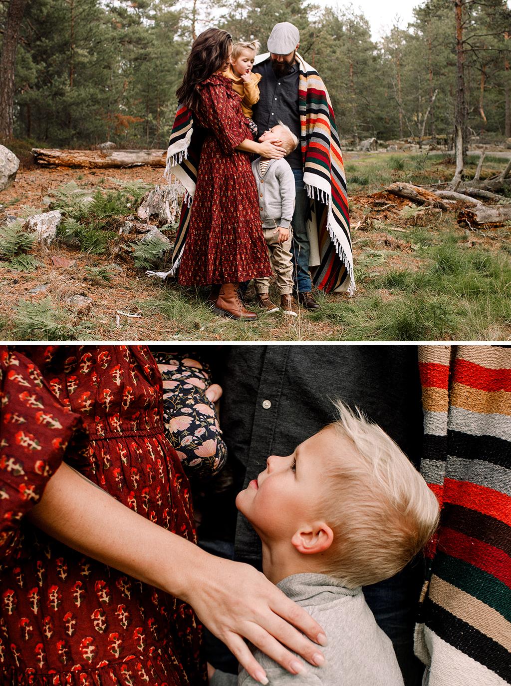 Hostfotografering_familjefotograf_Stockholm_Anna_Sandstrom_5.jpg
