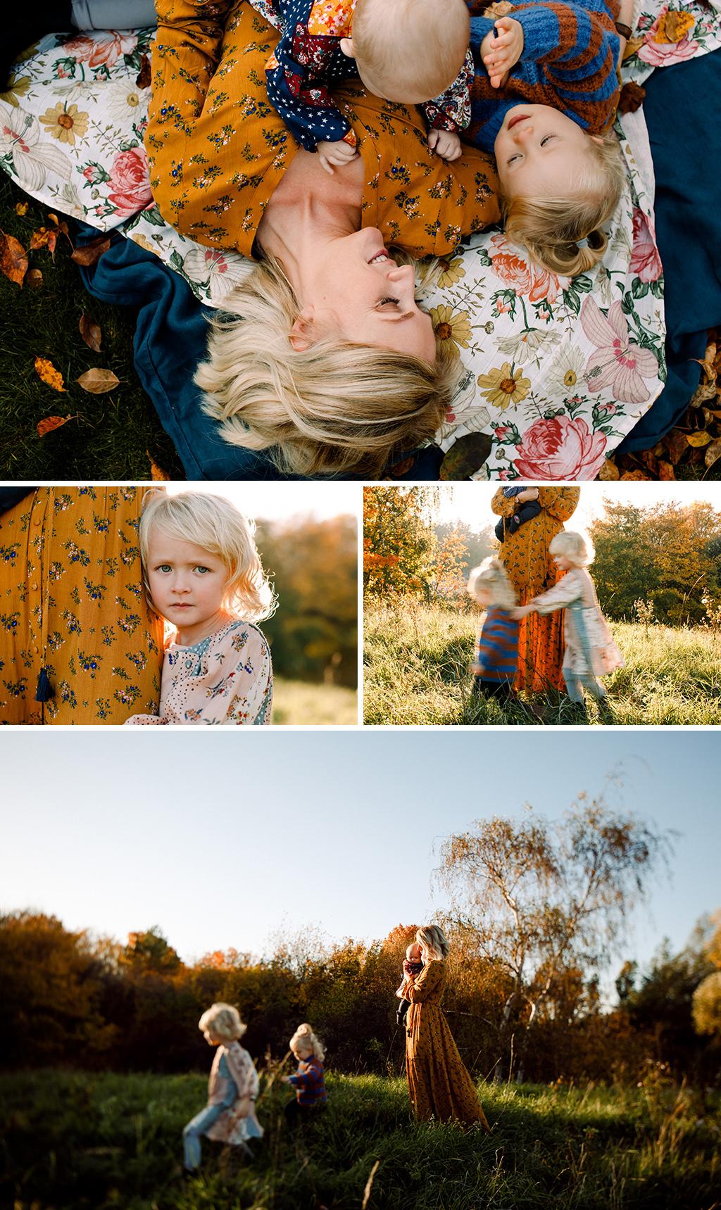 Hostfotografering_familjefotografering_Stockholm_mamma_3.jpg