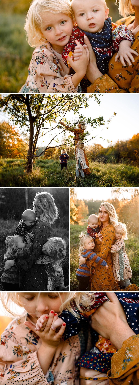 Hostfotografering_familjefotografering_Stockholm_mamma_8.jpg