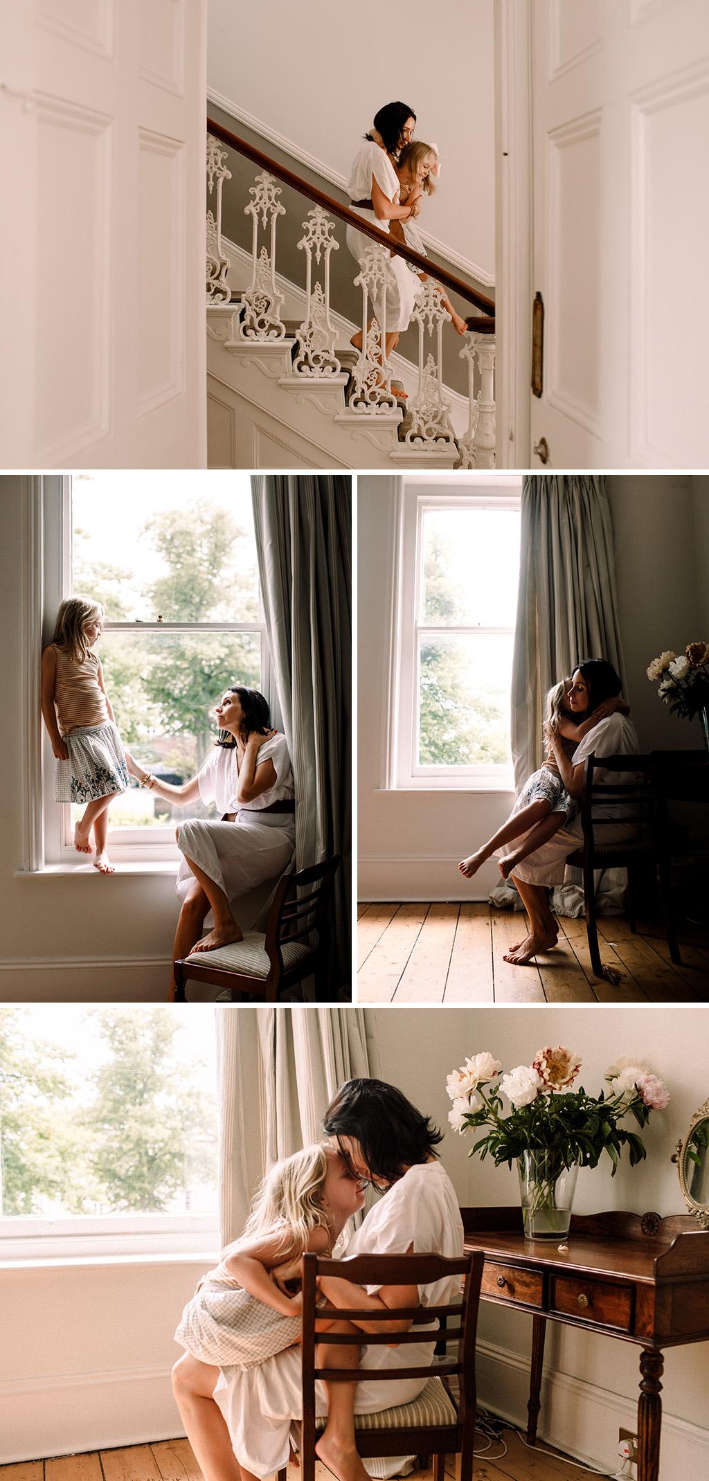 Lifestylefamiljefotografering-hemmahosfotografering_Anna_Sandstrom_4.jpg