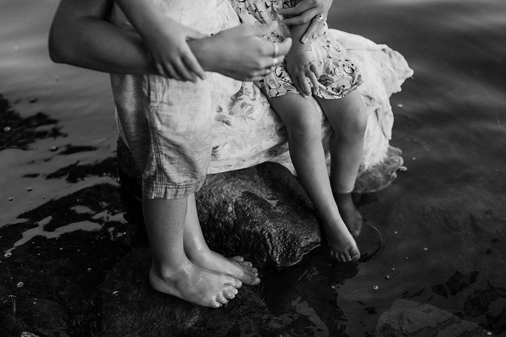 Vattensession_familjefotografering_stockholm_4.jpg