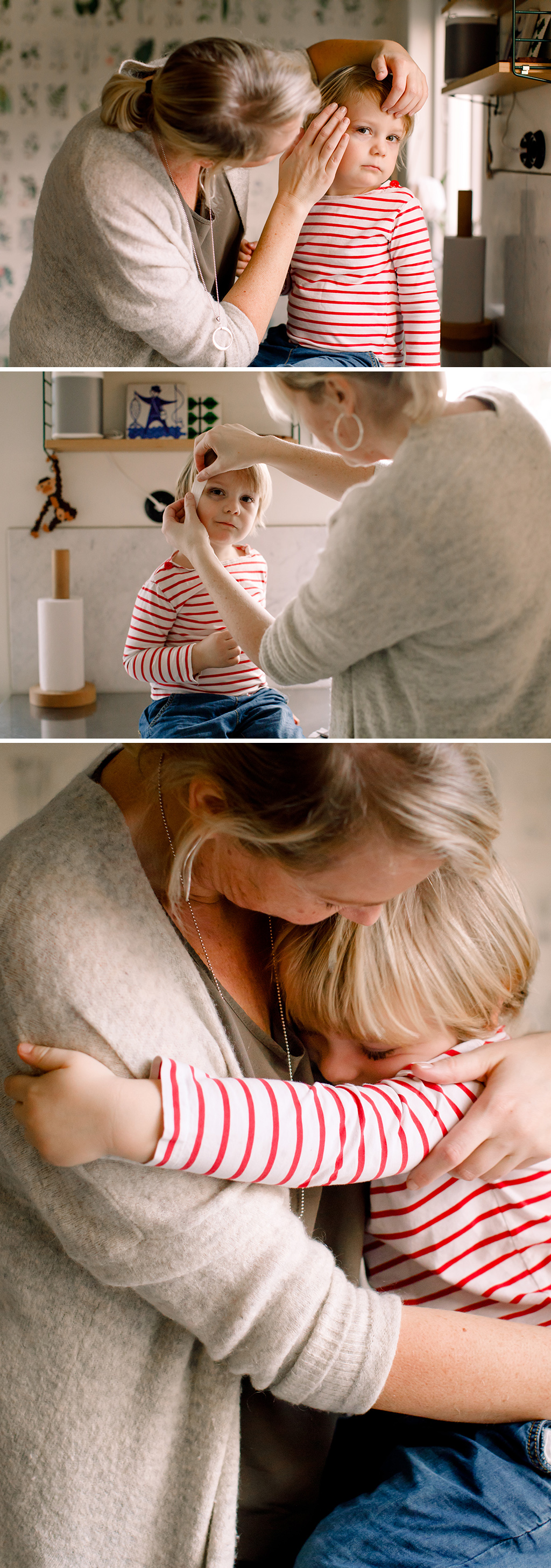 Lifestylefotografering_Familjefotografering_hemma_day-in-the-life_8.jpg