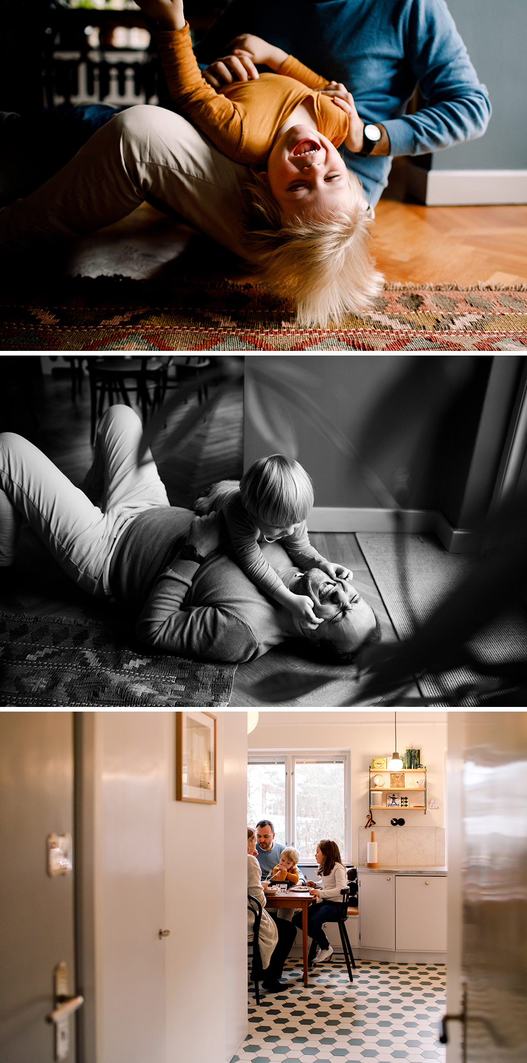 Lifestylefotografering_Familjefotografering_hemma_day-in-the-life_11.jpg