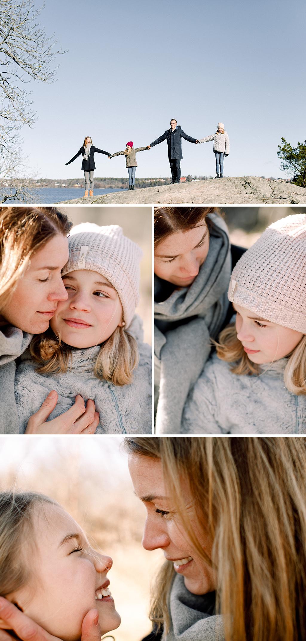 Mellanarstid_familjefotografering_Stockholm_AnnaSandstrom_3.jpg