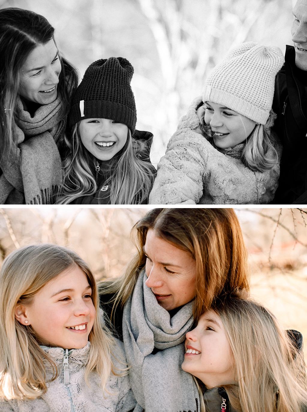 Mellanarstid_familjefotografering_Stockholm_AnnaSandstrom_4.jpg