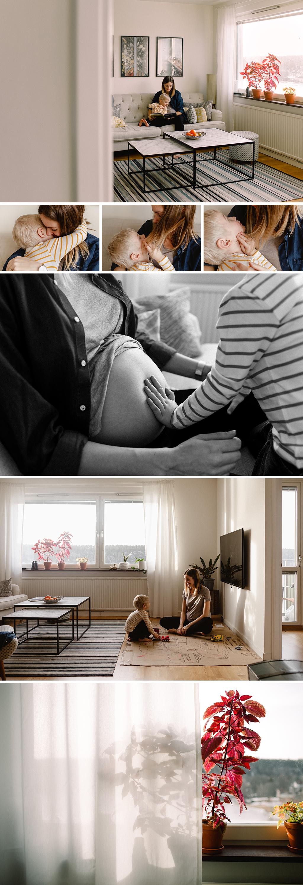 Lifestyle_gravidfotografering_familjefotografering_Stockholm.jpg