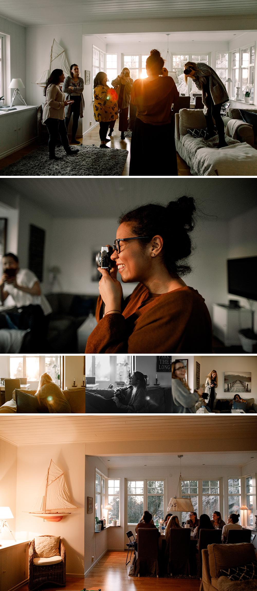 Familjefotograf_Stockholm_Anna-Sandstrom_Lifestyleworkshop.jpg