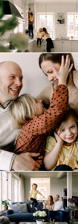 Familjefotograf_Stockholm_Anna-Sandstrom_Lifestyleworkshop_5.jpg