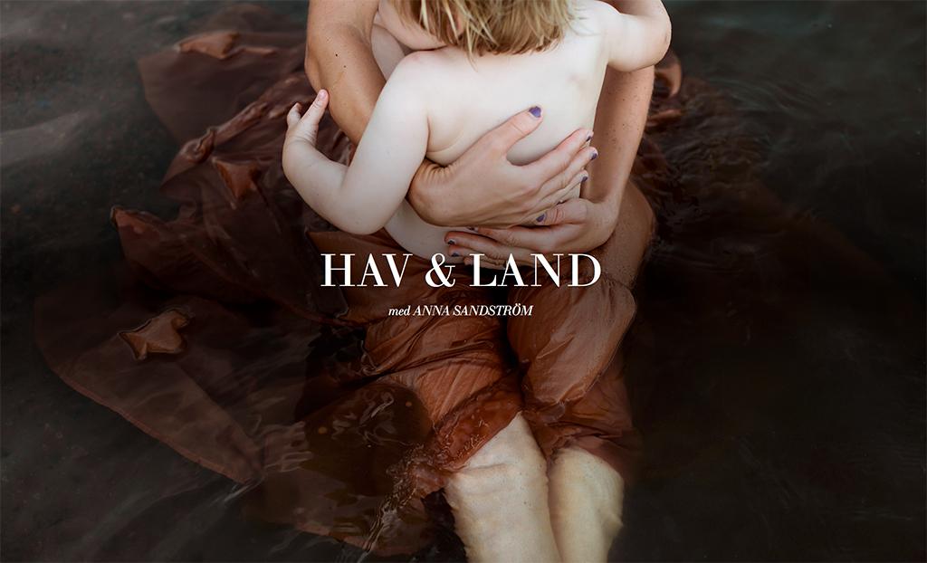 Hav-land_Fine-Art_Familjefotografering-i-vattnet_Stockholm.jpg