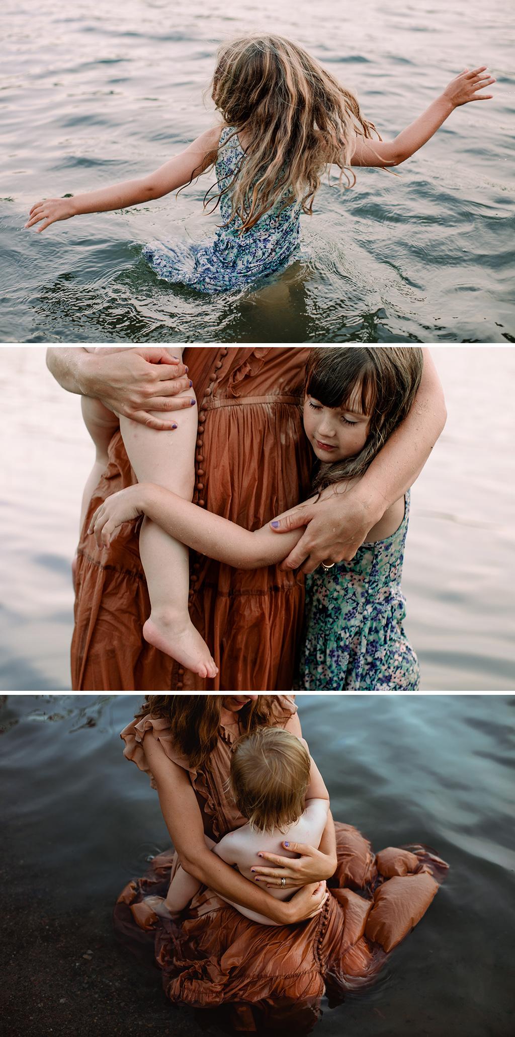 Hav-land_Fine-Art_Familjefotografering-i-vattnet_Stockholm-1.jpg