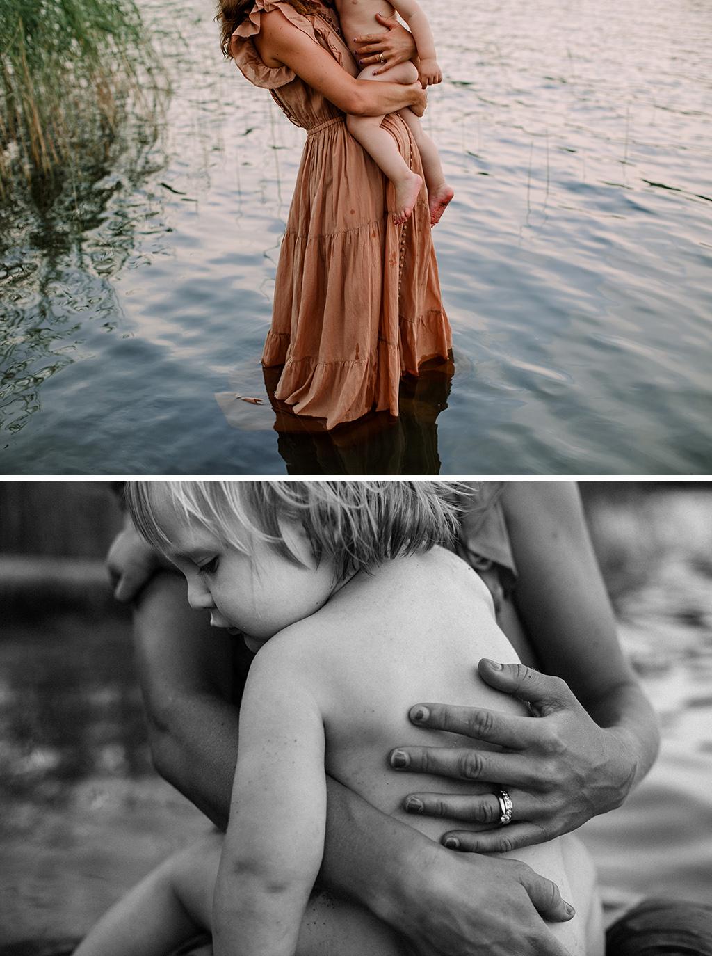 Hav-land_Fine-Art_Familjefotografering-i-vattnet_Stockholm-4.jpg