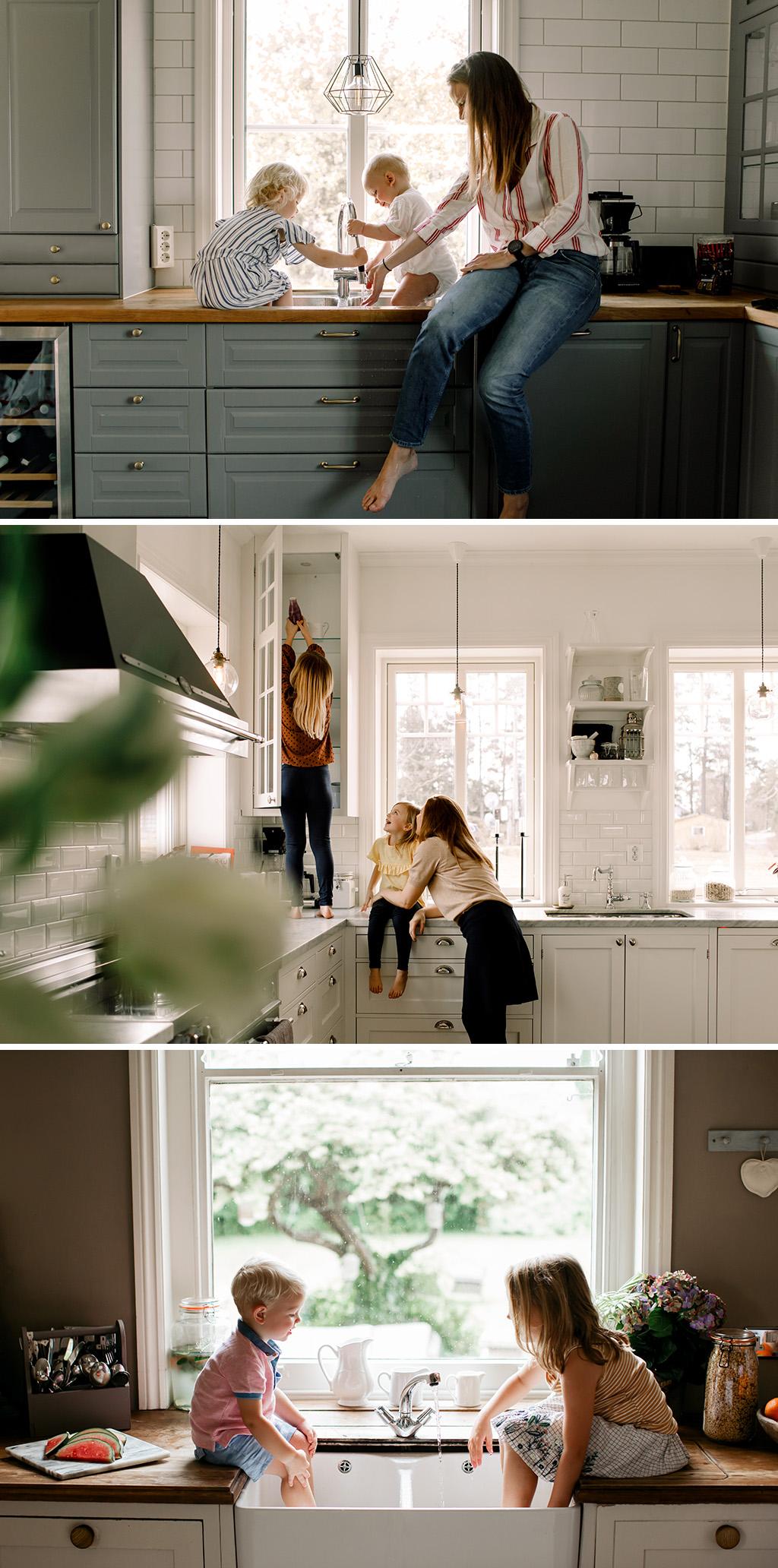 Koket_kitchen_lifestylefotografering_Familjefotograf_Stockhom_Nacka.jpg