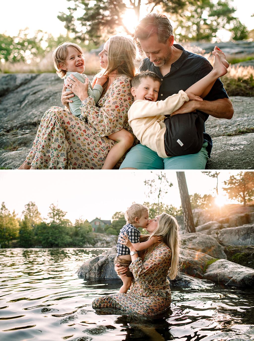 Hav-land_Fine-Art_Familjefotografering-i-vattnet_Stockholm-5.jpg