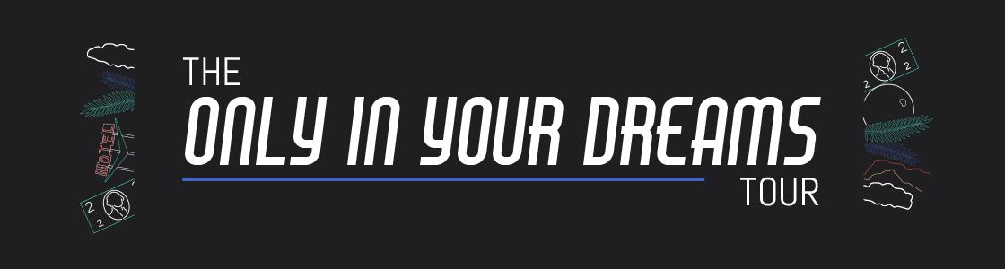 OIYD Mailchimp Newsletter Header