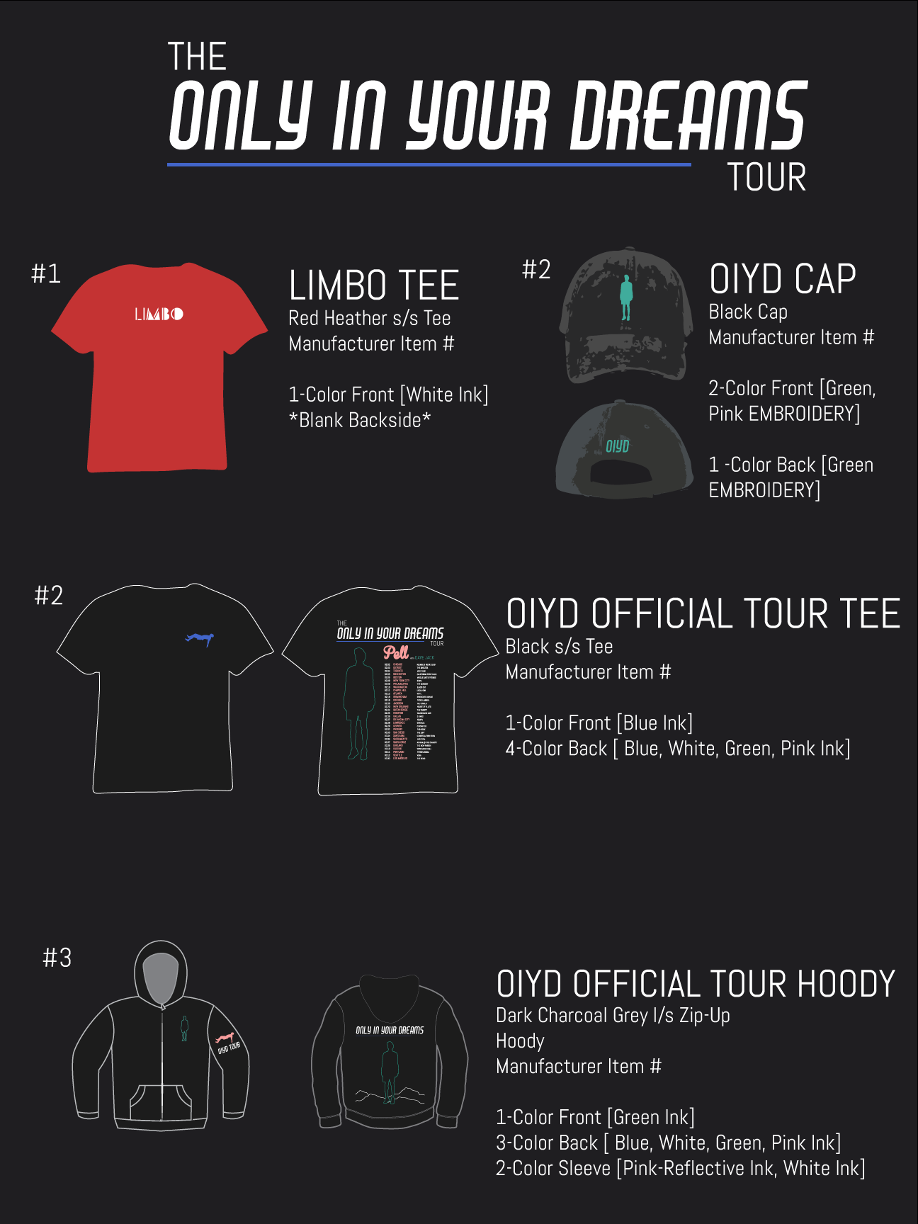 OIYD Merch 1-Sheet