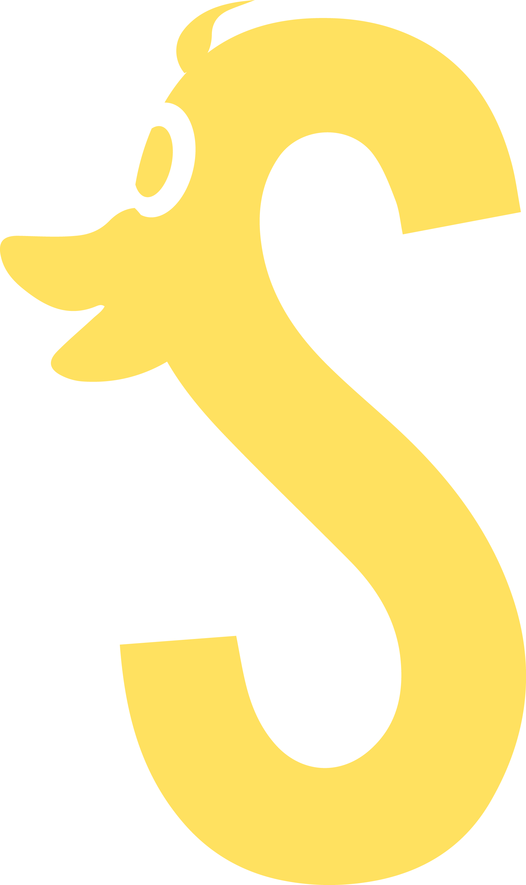 SWMMNG-Logo-Icon--yellow.png