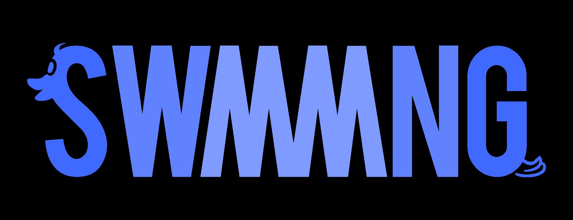 SWMMNG-Logo---Blue.png