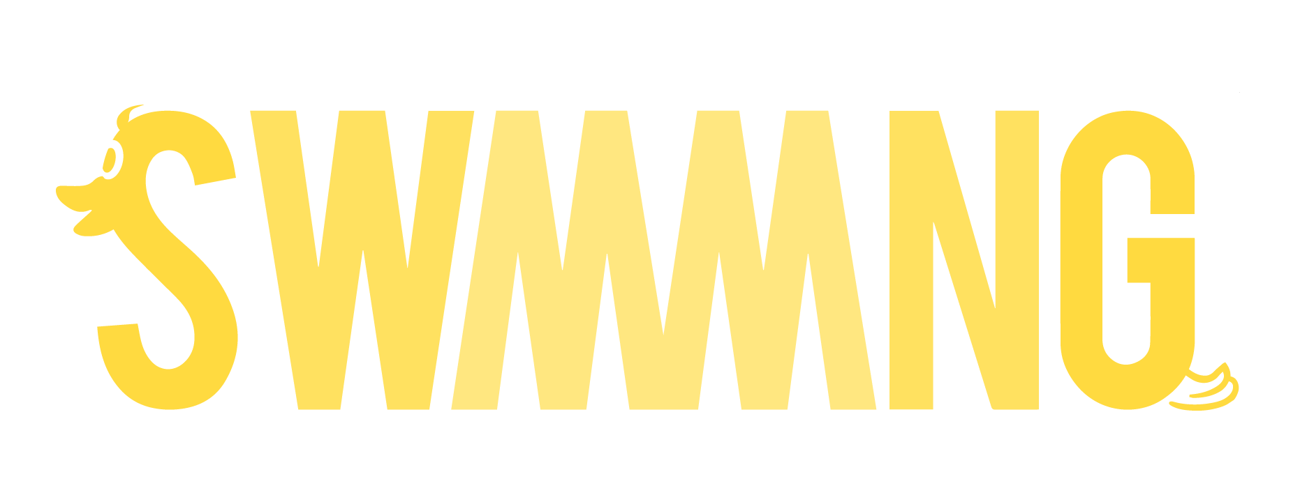 SWMMNG-Logo---Yellow.png