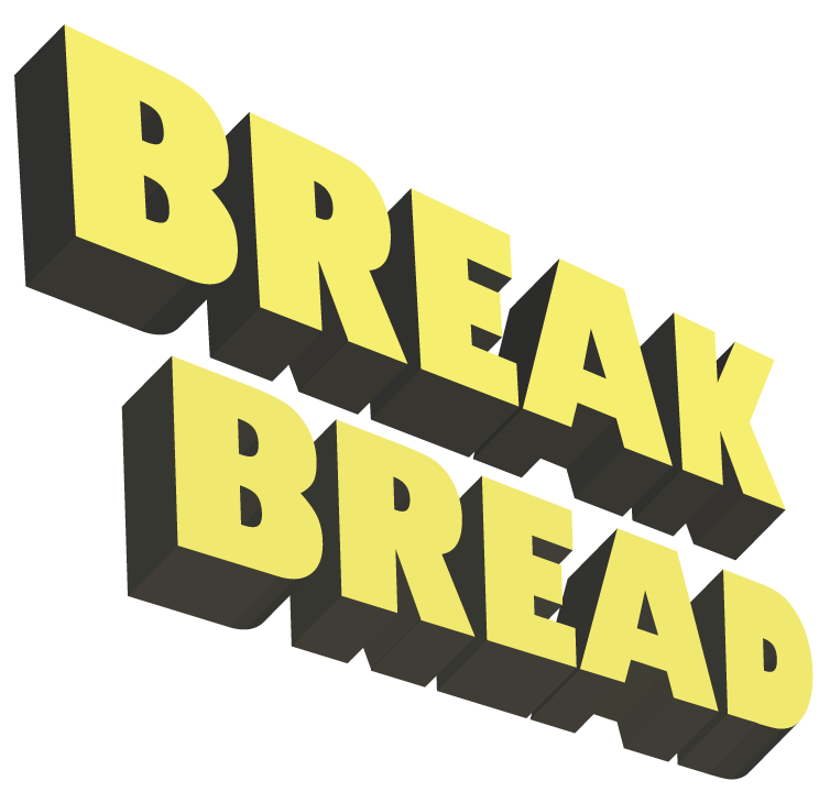 Break-Bread-Logo.png