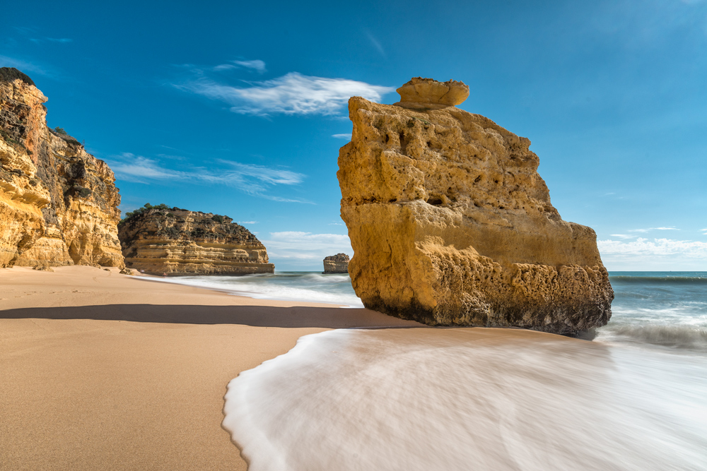 Algarve beach.jpg