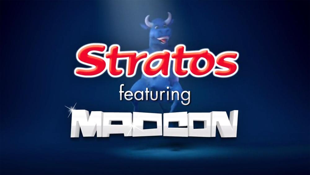 0862d5a6e Stratos ft. Madcon — Blink Studios