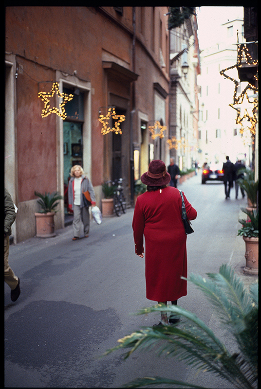red-lady-budapest-reportage-juergenfoerst