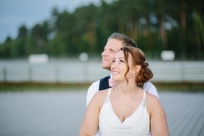Irina & Marcus (26 von 33).jpg