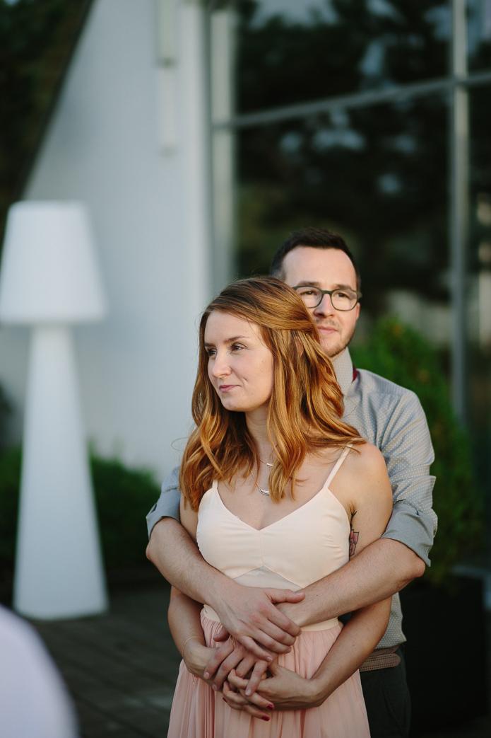 Irina & Marcus (27 von 33).jpg