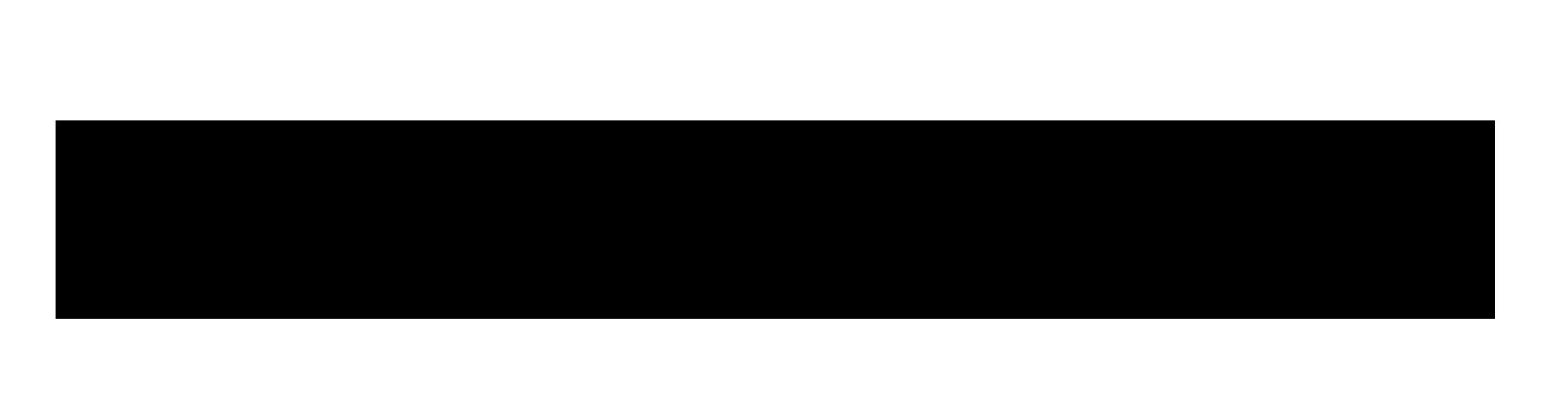 Glimpse_Logo.png