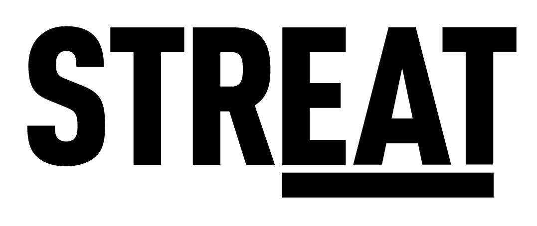 STR_logo_black.jpg