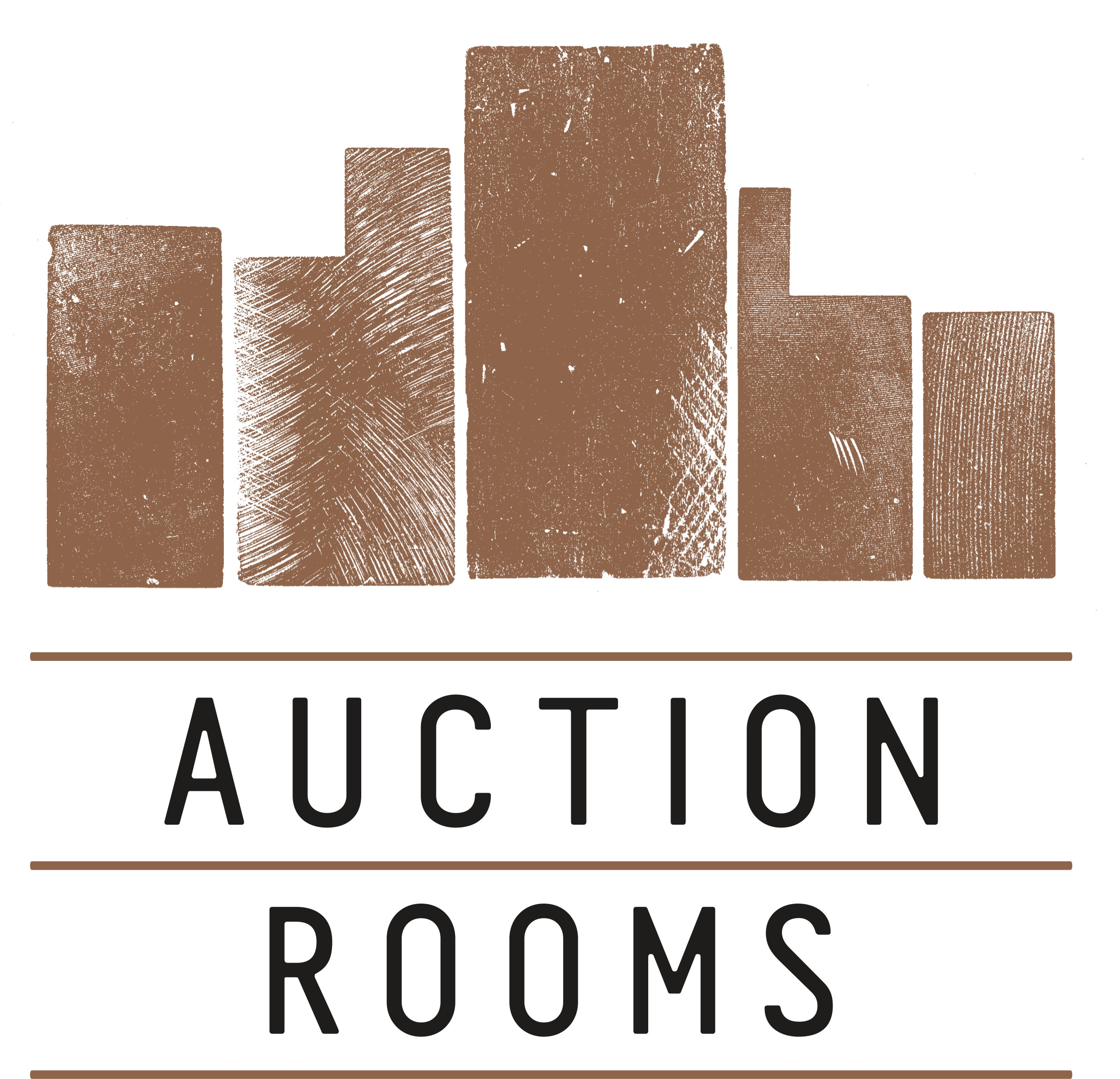 Auction Rooms-logo-RGB.png