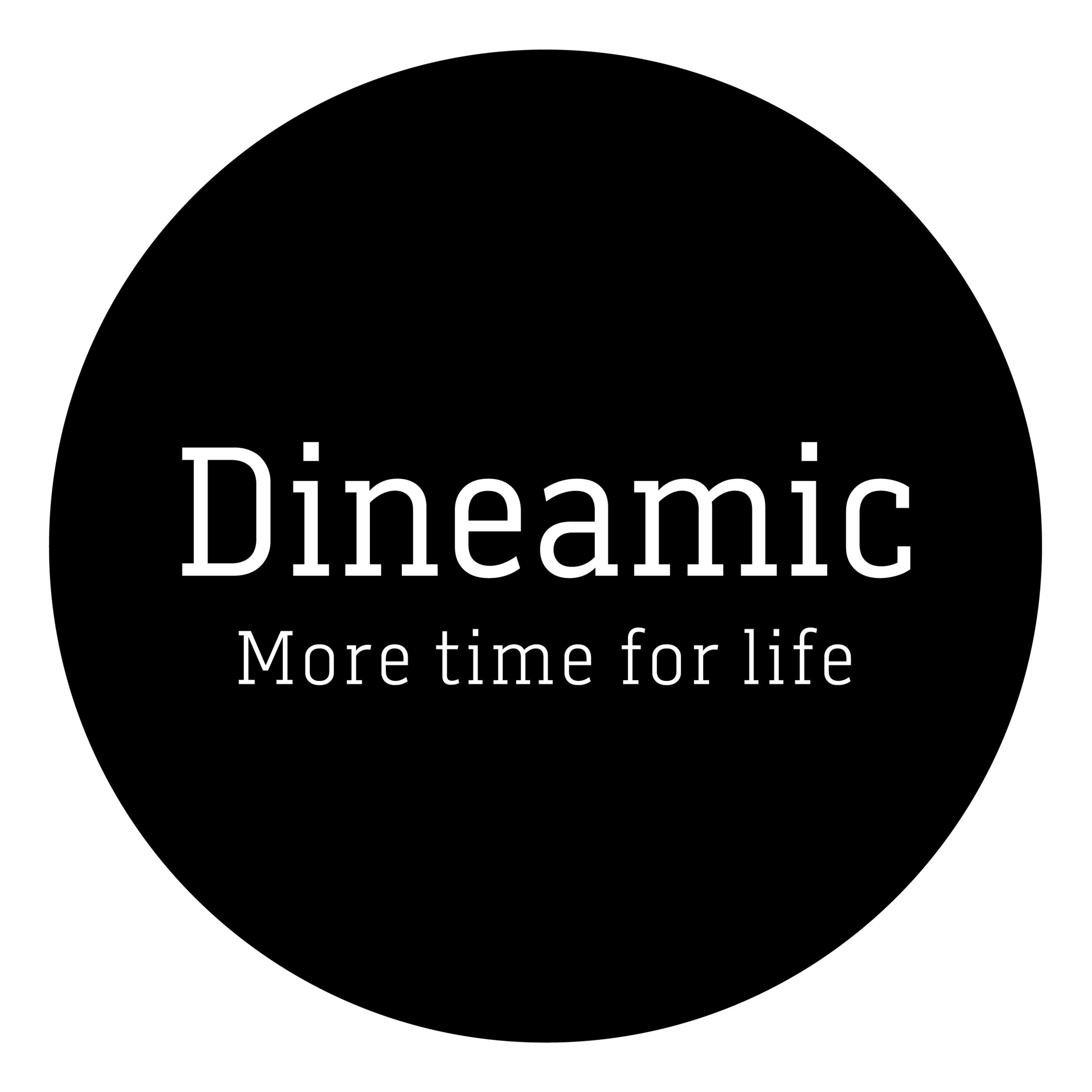 Dine_Logo_BLACK_RGB.png