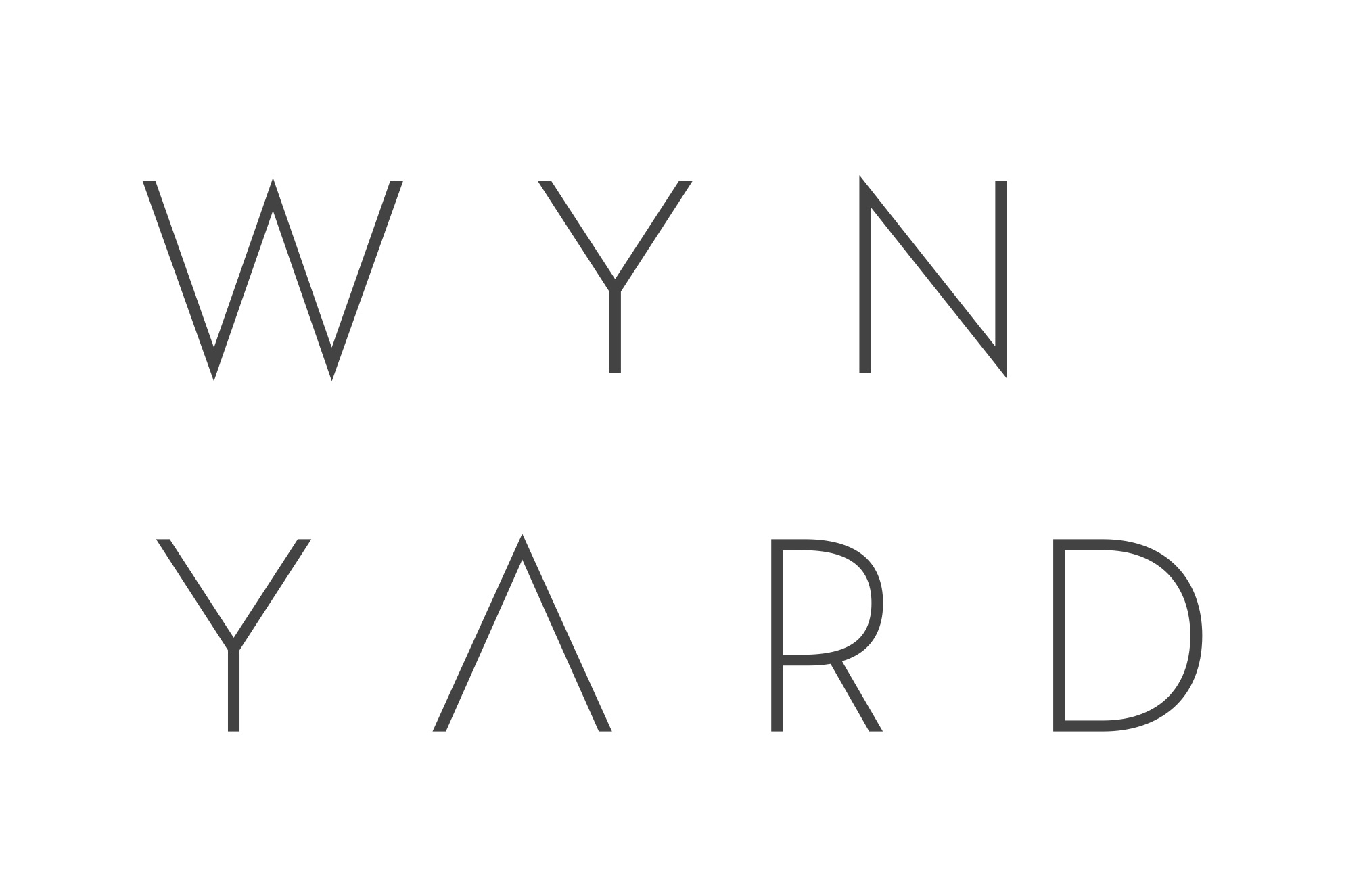 Wynyard-Logo-STACKED (1).jpg