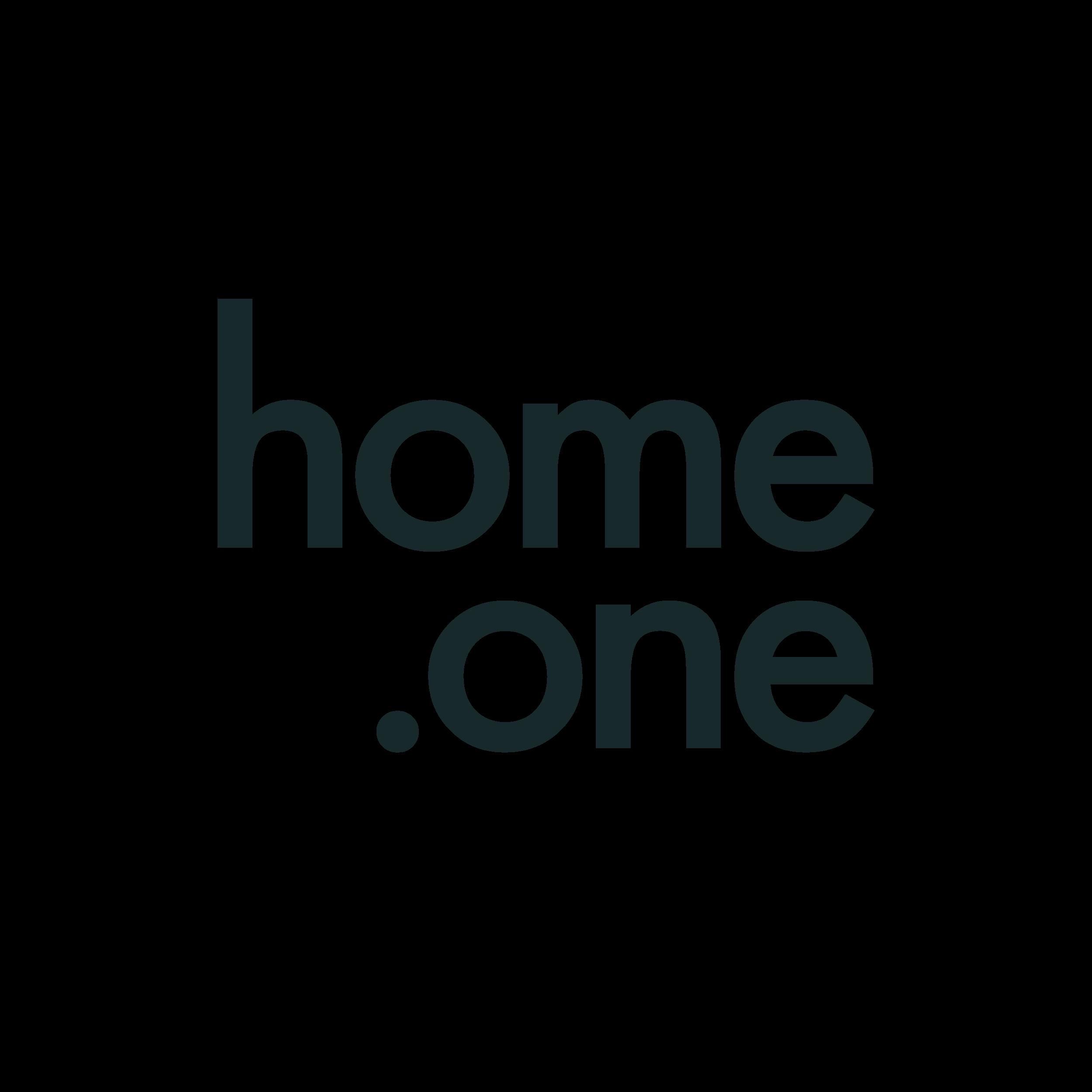 homeone_logo_2_Artboard 23 copy 2.png