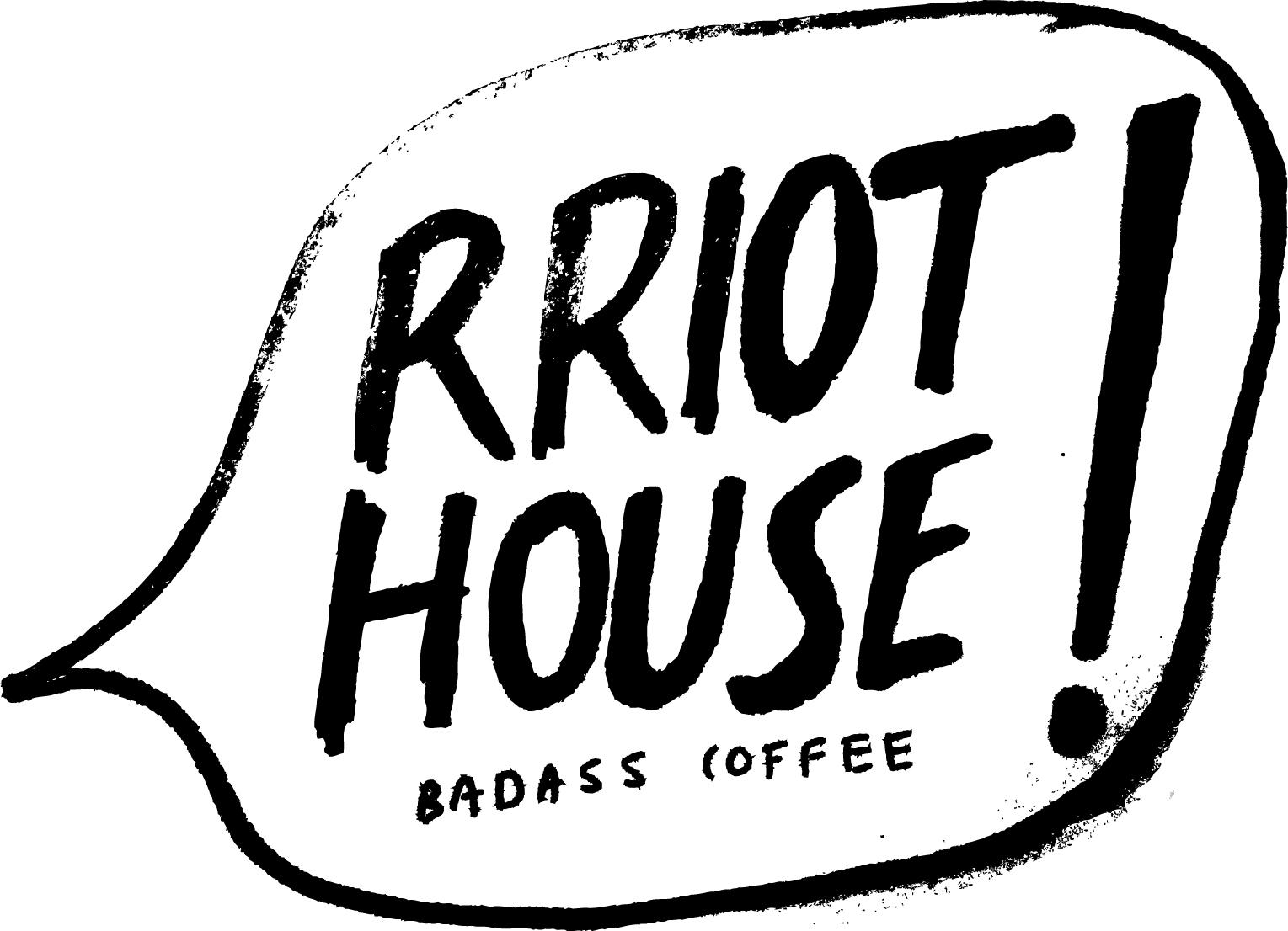 RRIOT_HOUSE_LOGO.jpg